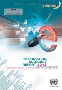 unctad-information-report-2015