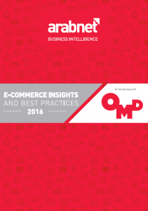 E-Commerce Insights and Best Practices 2016_OMD