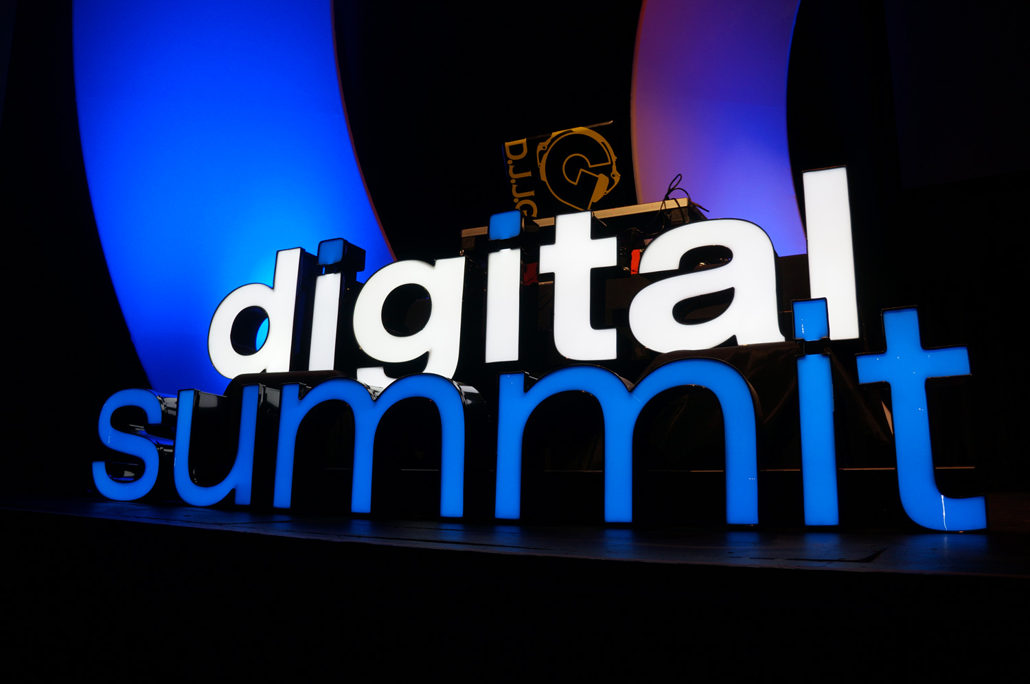 digital_summit