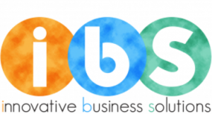 IBS is a software house specialized in developing mobile apps, websites, web Systems, cloud systems and desktop systems.