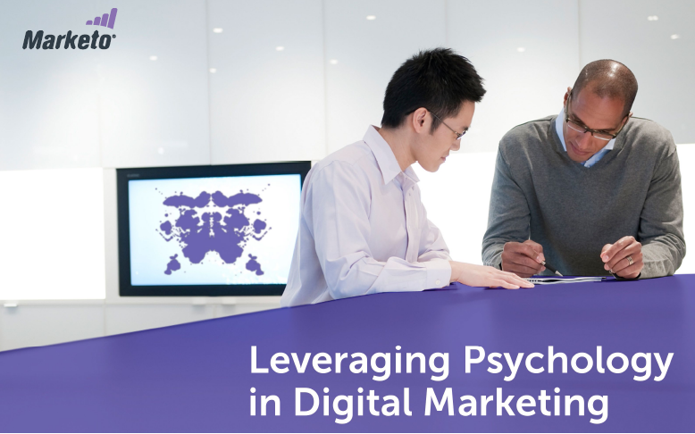 consumer psychology in marketing: