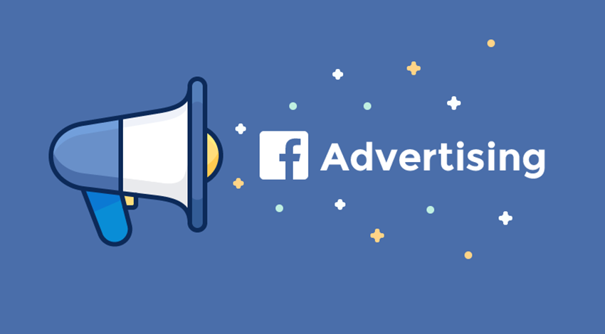 How to Successfully Advertise on Facebook: The Complete Guide to Facebook Ad Targeting