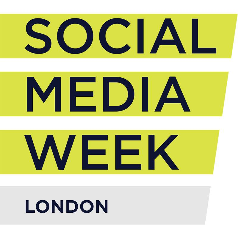 Social Media Week in 2017 11 15 Sep, BFI Southbank, London