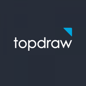 TopDraw has grown from a humble graphic design studio to a fully integrated online marketing agency.