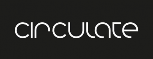 Circulate Online is a creative marketing agency with a specialism in digital, purpose-built to serve the needs of innovative artists and brands.