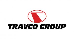 Travco Group is the most reputable destination management company in Egypt. It offers complete solutions for the widest array of travel services including cultural, recreational, adventure, corporate, conferences and special group arrangements.