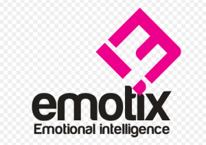 Emotix is a consumer electronics company founded on the pillars of robotics, artificial intelligence and internet of things.