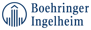 Boehringer Ingelheim is a research-driven group of companies dedicated to researching, developing, manufacturing and marketing pharmaceuticals that improve health and quality of life. Offering businesses comprise prescription medicine, animal health and bio pharmaceuticals.