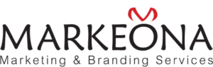 Markeona is a marketing, branding and advertising agency offering a comprehensive range of services of creative advertising and branding solutions.