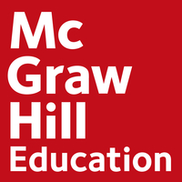 McGraw-Hill Education is the world's foremost learning science company empowering students and educators with tools and insights to enable highly personalized learning experiences from early childhood through professional learning.