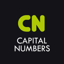 CapitalNumbers is a full service digital agency with a wide range of innovative digital solutions that help in connecting brands with the digital consumers providing them with an end-to-end process of strategy, design, engineering and delivery of digital marketing solutions on the web and mobile platforms.