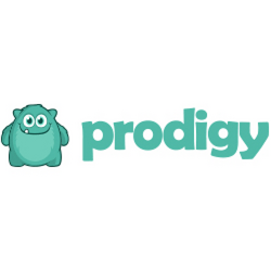 ProdigyGame have over 5 million teachers, parents and students who are using it to make math more engaging and effective educational game possible in order to improve educational standards worldwide.