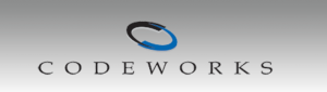 Codeworks is one of the largest and fastest growing providers of IT consulting and recruiting services in Wisconsin with many Fortune 500 and S&P 500 clients.