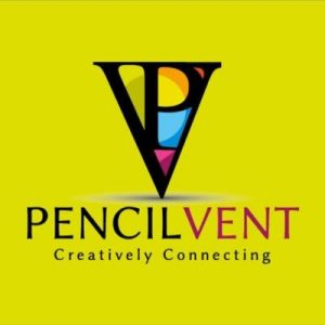 Pencilvent is a creative production company that specializes in unique branding, marketing strategy, interior design and events creation.