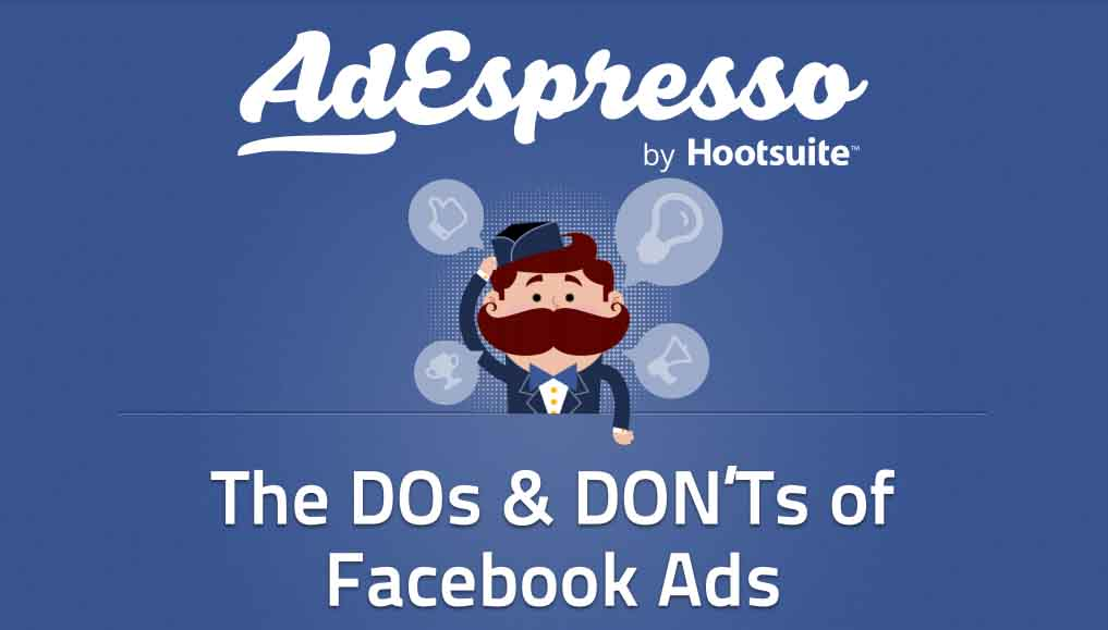 Adespresso - Facebook Ads Guide