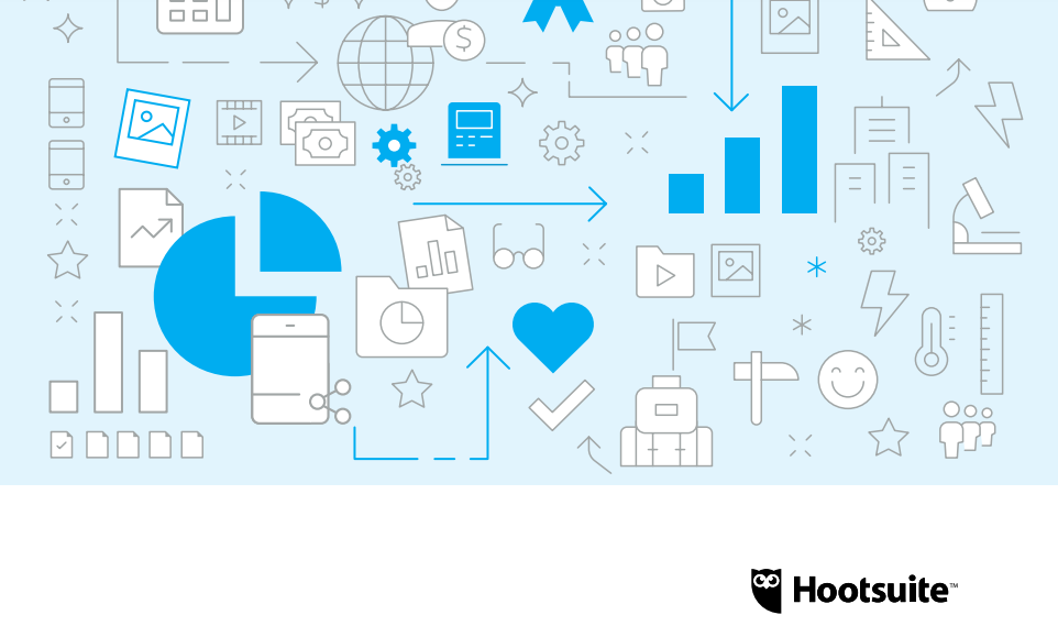 Protect your Brand Reputation on Social Media   Hootsuite Guide