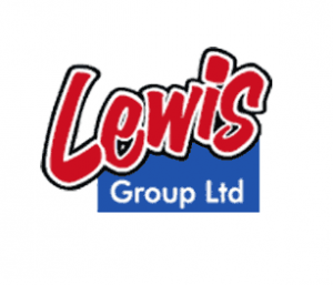Lewis Group is a leading retailer of household furniture, electrical appliances and home electronics, sold on credit through the Lewis, Best Home and Electric, and My Home brands. Lewis is the country's largest furniture chain and one of the most recognizable brands in furniture retailing.