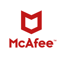McAfee is a global organization with a 30-year history and a brand known the world over for innovation, collaboration and trust. McAfee's historical accomplishments are founded upon decades of threat and vulnerability research, product innovation, practical application and a brand which individuals, organizations, and governments have come to trust.