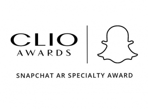 SnapChat and Clio Awards Celebrate Innovations in AR 1 | Digital Marketing Community