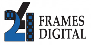 24 Frames Digital is a quick fix for webcast demand in the corporate world. It makes business events a huge hit with its ace services. Apart from webcasting media solutions, it also delivers digital media marketing services to our clients.