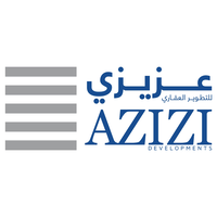 Azizi Developments is one of the leading private real estate developers in the UAE. The company's diverse experience in the property market has led the value of its current portfolio in the emirate of Dubai to over AED20billion with more than 100 projects under various stages of development.
