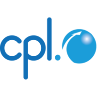 Cpl is a global provider of recruitment, staffing and outsourcing services, with 36 offices worldwide. Its job is to find the best candidates for our clients and to find the best jobs for our candidates.