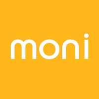 monimedia is an award-winning, digital commerce experience agency, providing e-commerce management consultancy and digital services for brands and retailers in Asia since 2004.