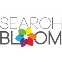 SEARCHBLOOM is a digital marketing agency that its level of expertise and insight allow for accelerated results for ALL of our partners. It also focuses on education for our partners. It trains, coach, and geek out on data and design. This creates transparency and accountability.
