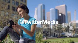 Twitter is launching a new website for publishers 1   Digital Marketing Community