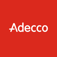 The Adecco Group offers a wide variety of services that include temporary staffing, permanent placement, career transition and talent development, as well as outsourcing and consulting. The Adecco Group key markets are France, North America, UK & Ireland, Japan, Germany, Austria, Italy, Benelux, Nordics, Iberia, Australia, New Zealand and Switzerland.