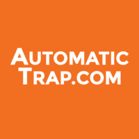 Automatic Trap Company is the exclusive US and Canadian distributor for the Goodnature A24 Automatic Rat and Mousetrap.