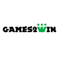 Games2win is one of the largest casual mobile gaming companies in the world. It owns over 50 proprietary mobile games with over 150 million downloads and has an extremely strong daily and monthly active user base (80% outside of India).