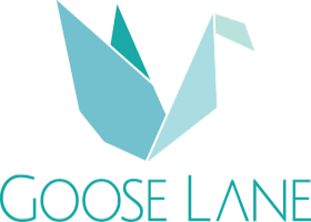 Goose Lane is the digital people agency with over 10 years' experience solving digital resource challenges. Founded by digital expert Leigh Scholefield, longevity and trust are at the heart of all its partnerships.
