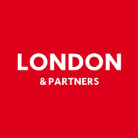 London & Partners exist to support the Mayor's priorities by promoting London internationally as a leading world city in which to invest, work, study and visit.