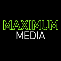 Maximum Media is Ireland's leading, a premium digital publishing company. Headquartered in Dublin, this powerhouse media group is home to four of Ireland's most popular digital lifestyle brands JOE.ie, Her.ie, SportsJOE.ie and HerFamily.ie welcoming over 10M unique users each month.