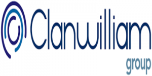 Clanwilliam Group, headquartered in Dublin, is an expanding healthcare, technology and services business. While Clanwilliam Group is still a young company existing in its current form since 2014 its businesses and brands have long rich heritage.