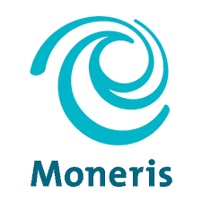 Moneris is Canada's leading payment provider offering credit, debit, wireless and online payment services for all businesses in virtually every industry and business size. Whether you need to accept payments online or in-store, Moneris has secure and reliable payment solutions to let your customers pay how they want.