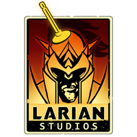 Larian Studios is an independent RPG developer founded in 1996 in Gent, Belgium. Their latest game, Divinity: Original Sin 2 received universal critical acclaim with 93/100 Metacritic rating and 94% user rating on Steam.