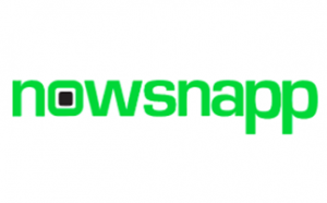 Nowsnapp is available on iOS and Android app stores now - in France, Hong Kong and New Zealand! Nowsnapp is a platform for instant services and goods.