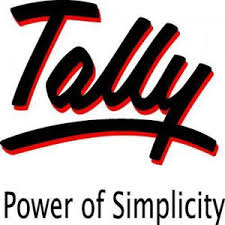 Tally Solutions Pvt. Ltd. is a pioneer in the business software products arena. Since its inception in 1986, Tally's simple yet powerful products have been revolutionizing the way businesses run. Having delivered path-breaking technology consistently for more than 30 years, Tally symbolizes unmatched innovation and leadership.