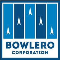 Bowlero Corporation (formerly Bowlmor AMF) is the largest owner and operator of bowling centers in the world. Bowlero Corporation delivers a strikingly unique experience to over 28 million guests at more than 300 locations throughout the United States including Bowlero, Bowlmor Lanes, AMF Bowling Co., and Brunswick Zone.