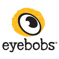 eyebobs was created for people like you, for the irreverent and slightly jaded. They offer eyewear and sunglasses to help the smart, sarcastic and style-conscious amplify their awesome. Because glasses should make a statement – yours requires a few more exclamation points.