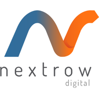 NextRow is next generation digital agency that combines digital experience with our extensive IT services background, based in Schaumburg, Illinois.