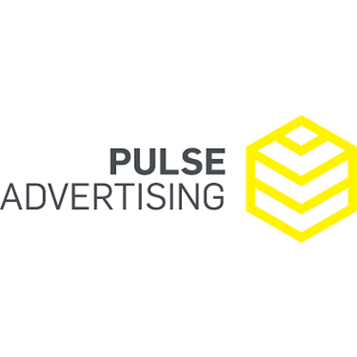 Pulse Advertising | Top Social Media Marketing Companies In Germany