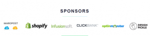Traffic & Conversion Summit 2019