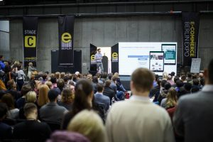 E-commerce Berlin Expo & Conference 2019 | Germany, Europe 1 | Digital Marketing Community