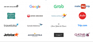 Digital Travel APAC 2019 Conference