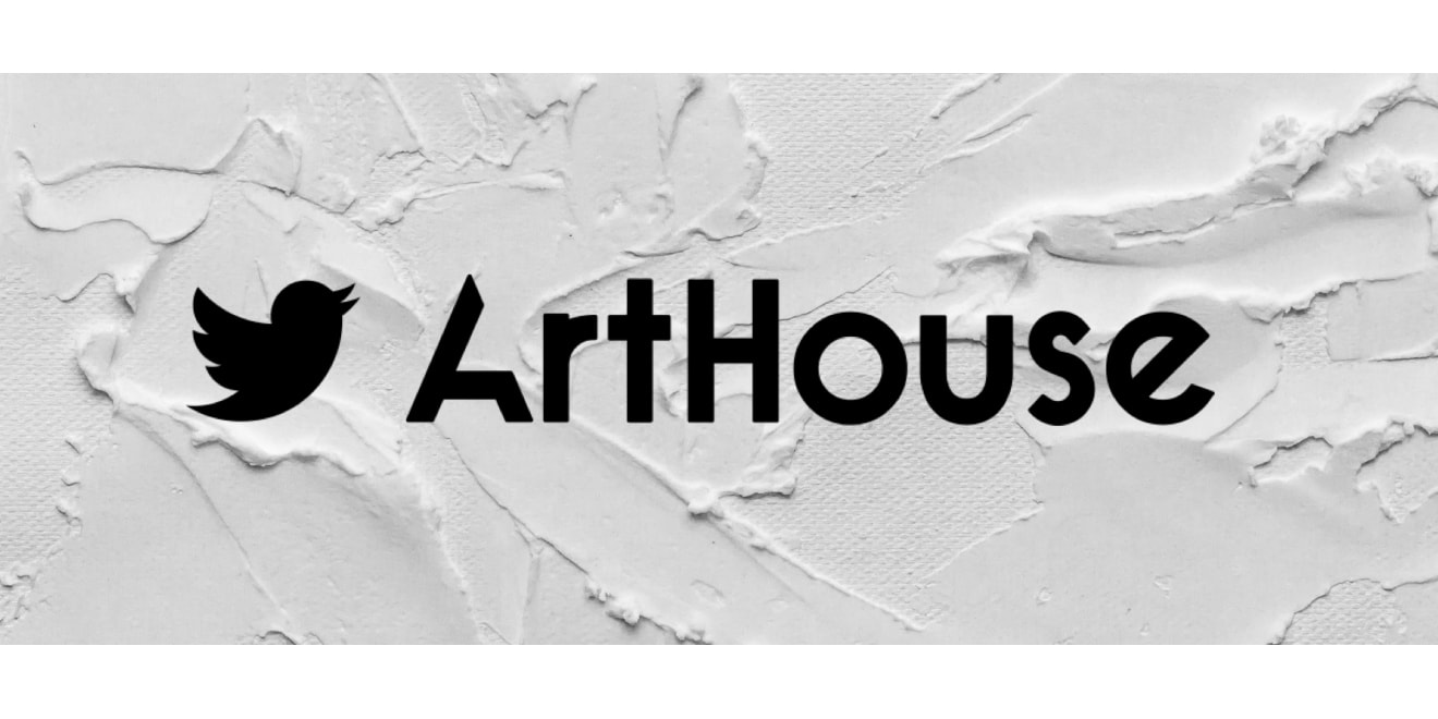 Twitter Launches Twitter ArtHouse, Bringing Brands and Creators Together