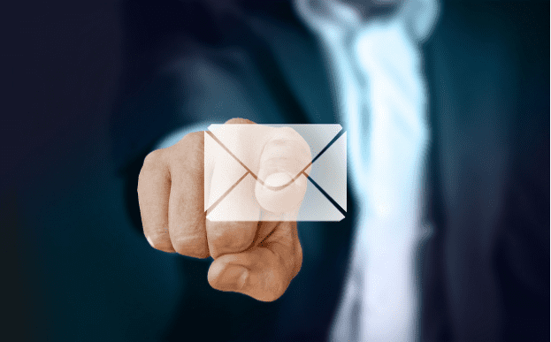 Five Email Marketing Mistakes to Avoid: The most common mistakes that marketers make and provide tips on how to avoid them in your own email marketing campaigns with the caveat that everything you do should be tested, tracked, and reviewed