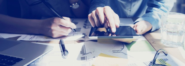 8 Astounding Marketing Strategies for Your Business—Even If You Are a Beginner 1 | Digital Marketing Community